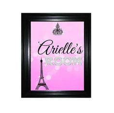 Hey, I found this really awesome Etsy listing at https://www.etsy.com/listing/214618017/paris-decor-eiffel-tower-wall-art