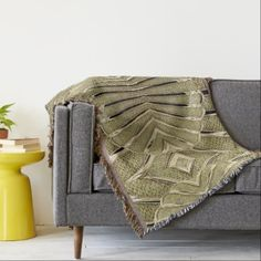 """Title : 112, BLING, Gold Shell Pattern Print Throw Blanket  Description : BLING, """"Bling-Bling"""", Diamonds, Ice, Fashions, Jewels, Gemstones, """"Chic-Girly"""", Glitter, """"Faux-Glitter, Silver, Gold, Platinum, """"Teen-Gifts"""", Sparkle, Stars, """"Bling-Wings"""", Decorative, """"Animal-Bling"""", """"Flower-Bling"""", Gifts, Rhinestones, Beads, """"Home-Accents"""", """"Home-Décor"""", Contemporary, Modern, Retro, Jeweled, Sequins, Graphite, Studded, """"Custom-Designs"""", Dazzling, Bedazzled, """"Geometric-Bling"""", Fabrics, Patterns…"""