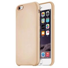 """PU Leather Back Protective Cover For Iphone 6 Plus (2015,new,design,designer,designs,one piece,prime,cool,hipster,classic,antishock,non slip protective,protection,protector,otter,box,quotes,otterbox,low prices,cheap, women,men,girls,girly,boy,teen,teens,ladies,girl,guys,adults,housing flexible,lifeproof,thin,slim,out,cool,luxury,back,fits,single,face,one,side,bosseyed,like ,best,style,skin,pattern,classy,artsy,oem,pure color,monochrome, 5.5, inch, 5.5"""")"""