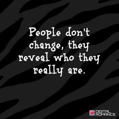 True...so true