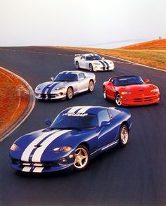 Simply Stunning! If you want to transform look of your bedroom, living room or any space in your sweet home bring home this wonderful Racing sports car poster. Hang this car wall art into your home and enjoy your surroundings. It would be a perfect addition for kid's room. This sports car poster will make a great gift for those who have very much interest in sports cars. It goes well with all decor style.