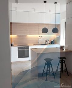 Latest Kitchen Designs Sinks At Menards 21 Ergonomic Design Inspirations Wonderful Ideas Minimalist Home Life Modern Living Room Sliding Doors Bedroom Dark Wall Colors Decor Art