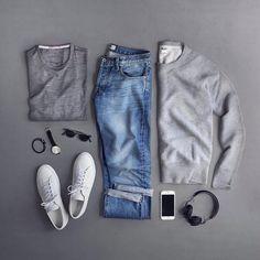 COMBO Tag your friends! Tag: #WearMenStyle •#men #suits #life #style •#menstyle #menswear #cut ---------------- •#lifestyle #gentleman #men •#street #streetstyle #streetwear ------------------>