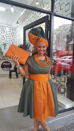 P&H boutique African print dresses are handmade with exceptional attention to detail. At P&H boutique we stay on top of the latest ankara fashion trends and are trailblazers in the African print fashion industry. African Wear Dresses, African Fashion Ankara, African Fashion Designers, Latest African Fashion Dresses, African Print Fashion, Africa Fashion, African Attire, Ladies Dresses, Seshoeshoe Dresses