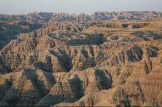 Google Image Result for http://geolog.msu.edu/img_program/Badlands.jpg