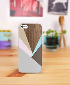 Hey, I found this really awesome Etsy listing at https://www.etsy.com/listing/196688292/iphone-6-case-iphone-5-case-iphone-5s