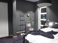 @funkis64b Malta, Lady, Furniture, Home Decor, Homemade Home Decor, Malt Beer, Home Furnishings, Interior Design, Home Interiors