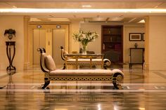 Electra Palace Athens Hotel, in the Athens Plaka area provides majestic views of the Acropolis and stands out from the rest of Athens hotels. Athens Hotel, Rooftop Restaurant, Palace Hotel, Thessaloniki, Private Pool, Car Parking, Outdoor Pool, Hotels And Resorts, Hotel Offers
