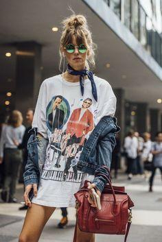 Loving this grunge look - https://www.luxury.guugles.com/loving-this-grunge-look/