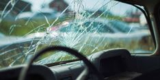 Auto Windshield Repair Cost Searching For Inexpensive Auto Glass For The Vehicle In Fort Worth? We've the Cheapest pri. Car Windshield Repair, Windshield Glass, Car Window Repair, Car Repair, Vehicle Repair, Car Window Replacement, Glass Replacement, Make Money From Home, Make Money Online