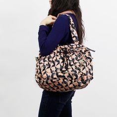 Chic Diaper Bags on Pinterest   Diaper Bags, Backpack Diaper Bags ...