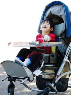 Cerebral palsy (CP) is the most common motor disability in childhood. Learn more facts. What Is Cerebral Palsy, Cerebral Palsy Awareness, Special Needs Resources, Special Needs Kids, Special People, Pediatric Physical Therapy, Pediatric Ot, What Is Autism, Developmental Disabilities