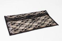 #GIFT BAG for #lingerie #clothing