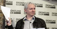 Does This Wikileaks Cable Confirms The Existence Of Extraterrestrial Life?