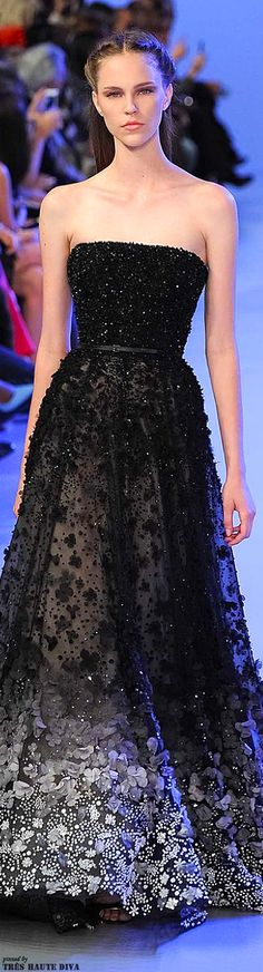 Elie Saab Spring 2014 Couture ......  [March 2016]   Also, Go to RMR 4 BREAKING NEWS !!! ...  RMR4 INTERNATIONAL.INFO  ... Register for our BREAKING NEWS Webinar Broadcast at:  www.rmr4international.info/500_tasty_diabetic_recipes.htm    ... Don't miss it!