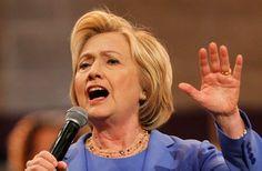 Hillary Clinton Email Scandal — Deputy Lewis Lukens Testimony | Radar Online