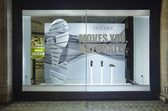 Home - Retail Focus Window Display Retail, Window Display Design, Shoe Display, Retail Windows, Store Windows, Window Displays, Shoe Store Design, Retail Store Design, 3d Design