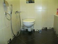 Ремонт ванной комнаты корейцами во Владивостоке