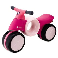 Children's motorcycle.. Cool but I couldnt find them in USA :(