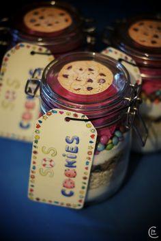 Link para a receita SOS Cookies Sos Cookies, Food Festival, Biscuits, Cream, Cooking, Sweet, Festive, Diy, Foods