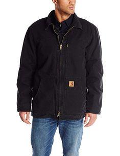 XX-Large Edwards Mens Full-Zip Stand Up Rib Knit Collar Sweater Smoke Heather