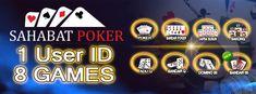 Texas Poker, Poker Online, Asia, Neon Signs, Ios