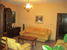 Tirana, Tirana, Albania Apartment For Sale - Apartment For Rent - IREL is the World Wide Leader in Albania Real Estate