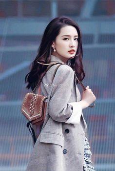 李沁 Asian Woman, Asian Girl, Princess Agents, Chinese China, Modern Asian, Jennie Kim Blackpink, Joy Of Life, Chinese Actress, Celebs