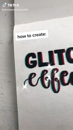 Bullet Journal Lettering Ideas, Bullet Journal Notes, Bullet Journal Aesthetic, Bullet Journal Writing, Bullet Journal School, Bullet Journal Ideas Pages, Bullet Journal Inspiration, Book Journal, Hand Lettering Art