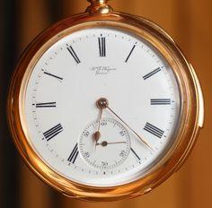 Clock, Wall, Home Decor, Nice Watches, Joie De Vivre, Nice Asses, Watch, Walls, Interior Design