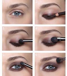 10 tips de belleza flash para chicas con prisa. #VoranaTips