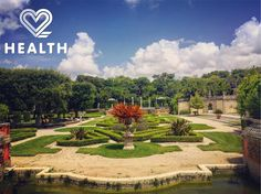 We hope you are having a wonderful day 2health app-ers! Greetings from beautiful Vizcaya Miami Florida! Stay tuned for new photos and videos from here!  #travel #travelgram #traveltheworld #beautifuldestinations #Miami #trip #adventures #yoga #health #wellness #2healthapp #nature #mothernature