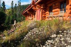 ma cabane au canada - Recherche Google