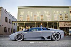 Unbelievable!  - via QuickWorks Photo & ADV.1 Wheels