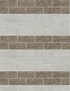 Painting Exterior Cinder Block Walls   Magnolia Homes – New Concrete Block Homebuilder – New Homes and