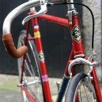 Vintage Eddy Merckx