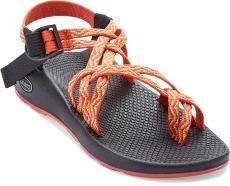 4c4d60b0a26b Chaco ZX 2 Yampa Sandals - Women s Sport Sandals