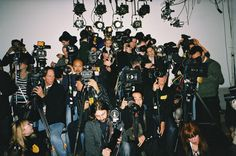fashion fotography