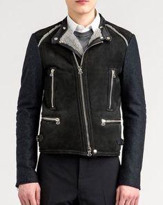Men - - - Online Store - Fall/Winter 14 15 Men. Worldwide delivery