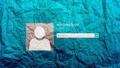 Windows me demande systématiquement un mot de passe, Que faire? « Toubib PC: Infos et tests High-Tech | iPhone, Android, Windows, Sécurité, Maintenance PC