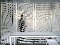 WAVE Raumteiler-Wave-Claudio Hils-Thomas Petzoldt