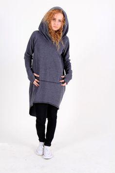 Bluza/Sweter - Navaho  w Navaho na DaWanda.com