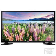 Samsung UE-32J5005  — 17989 руб. —   Новый мир Full HD   Теперь еще больше деталей в каждой сцене с Full HD телевизорами Samsung. Благодаря двухкратному увеличению разрешения по сравнению с разрешением обычных HD телевизоров. Full HD телевизоры Samsung подарят вам необыкновенный захватывающий мир. Получите новые впечатления от любимых фильмов и ТВ программ.            Любой контент для вас   Smart приложения сделают жизнь более увлекательной и комфортной: шеф-повару понравится приложение с…