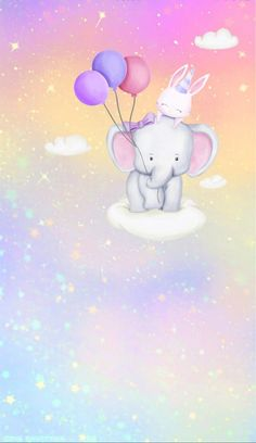 Holi Party, Princess Peach, Disney Princess, Kids Toys, Iphone Wallpaper, Dan, Disney Characters, Fictional Characters, Kawaii
