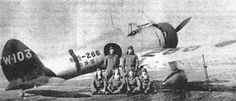 Image result for mitsubishi a5m