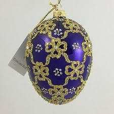Image result for 2017 edward bar christmas eggs
