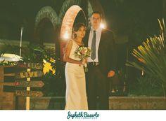 #A&E #Flowers #Roses #Hotel #Wedding #Day #Beautiful #Love #Couple #CasadelosPatios #JaphethBasurto