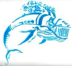 stencil_whale_by_so_much_easier.jpg (600×556)