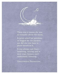 Poetry Art Christopher Poindexter Poetry by Riverwaystudios. I absolutely love this! Poetry Quotes, Words Quotes, Life Quotes, Poetry Art, Sayings, Qoutes, Quotes Images, The Words, Pretty Words