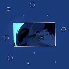 Anime Crying, Sad Anime, Otaku Anime, Kawaii Anime, Anime Guys, Anime Art, Sarada Uchiha, Naruto Shippuden Anime, Tsubasa Anime